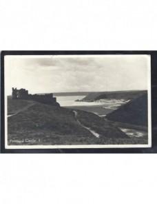 Tarjeta postal ilustrada Gran Bretaña Swansea Gran Bretaña - 1931 a 1950.
