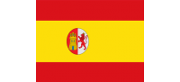 Spain - 1900 to 1930