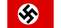 Germany - 1931 to 1950
