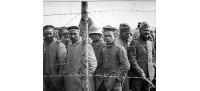 P.O.W. - World War I